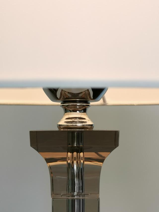 テーブルライト