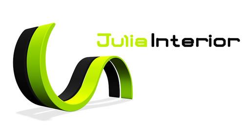 ジュリア インテリア